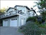 Primary Listing Image for MLS#: 1016636