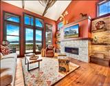 Primary Listing Image for MLS#: 1020436