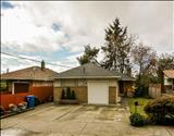 Primary Listing Image for MLS#: 1045736