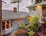 Primary Listing Image for MLS#: 1056736
