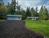 Primary Listing Image for MLS#: 1057036