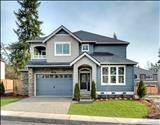 Primary Listing Image for MLS#: 1058936
