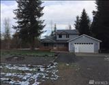 Primary Listing Image for MLS#: 1059536