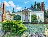 Primary Listing Image for MLS#: 1068736