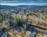 Primary Listing Image for MLS#: 1076136