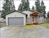 Primary Listing Image for MLS#: 1080936
