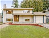 Primary Listing Image for MLS#: 1085236