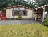 Primary Listing Image for MLS#: 1086436