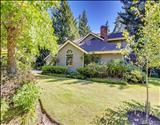 Primary Listing Image for MLS#: 1092836