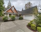 Primary Listing Image for MLS#: 1099536
