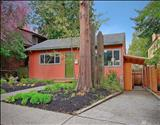 Primary Listing Image for MLS#: 1102236