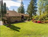 Primary Listing Image for MLS#: 1118836