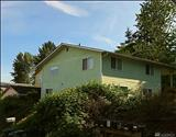 Primary Listing Image for MLS#: 1121336