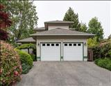 Primary Listing Image for MLS#: 1129336