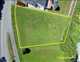 Primary Listing Image for MLS#: 1129836