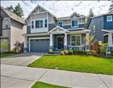 Primary Listing Image for MLS#: 1130136