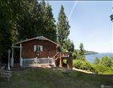 Primary Listing Image for MLS#: 1133536