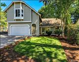 Primary Listing Image for MLS#: 1138936