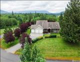Primary Listing Image for MLS#: 1139436