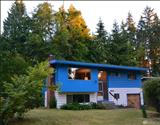 Primary Listing Image for MLS#: 1146736