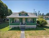 Primary Listing Image for MLS#: 1147236