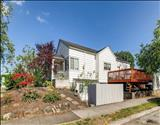 Primary Listing Image for MLS#: 1149836