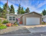 Primary Listing Image for MLS#: 1156136