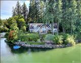 Primary Listing Image for MLS#: 1158136