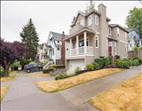 Primary Listing Image for MLS#: 1163436