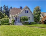 Primary Listing Image for MLS#: 1164136