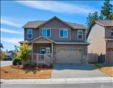 Primary Listing Image for MLS#: 1178736