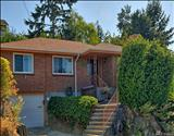 Primary Listing Image for MLS#: 1180036