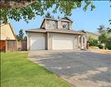 Primary Listing Image for MLS#: 1182536