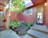 Primary Listing Image for MLS#: 1189636