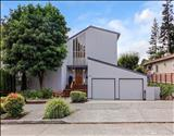 Primary Listing Image for MLS#: 1190536