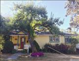 Primary Listing Image for MLS#: 1191536