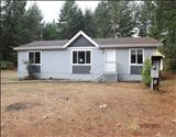 Primary Listing Image for MLS#: 1197836