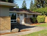 Primary Listing Image for MLS#: 1198536
