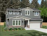Primary Listing Image for MLS#: 1205636