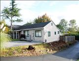 Primary Listing Image for MLS#: 1207336