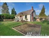 Primary Listing Image for MLS#: 1207536