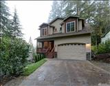 Primary Listing Image for MLS#: 1209336