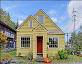 Primary Listing Image for MLS#: 1209536
