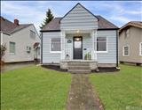 Primary Listing Image for MLS#: 1219636