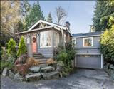 Primary Listing Image for MLS#: 1223436