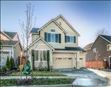 Primary Listing Image for MLS#: 1224636