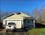 Primary Listing Image for MLS#: 1226536