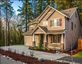 Primary Listing Image for MLS#: 1233836