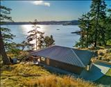 Primary Listing Image for MLS#: 1234036