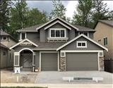 Primary Listing Image for MLS#: 1249036